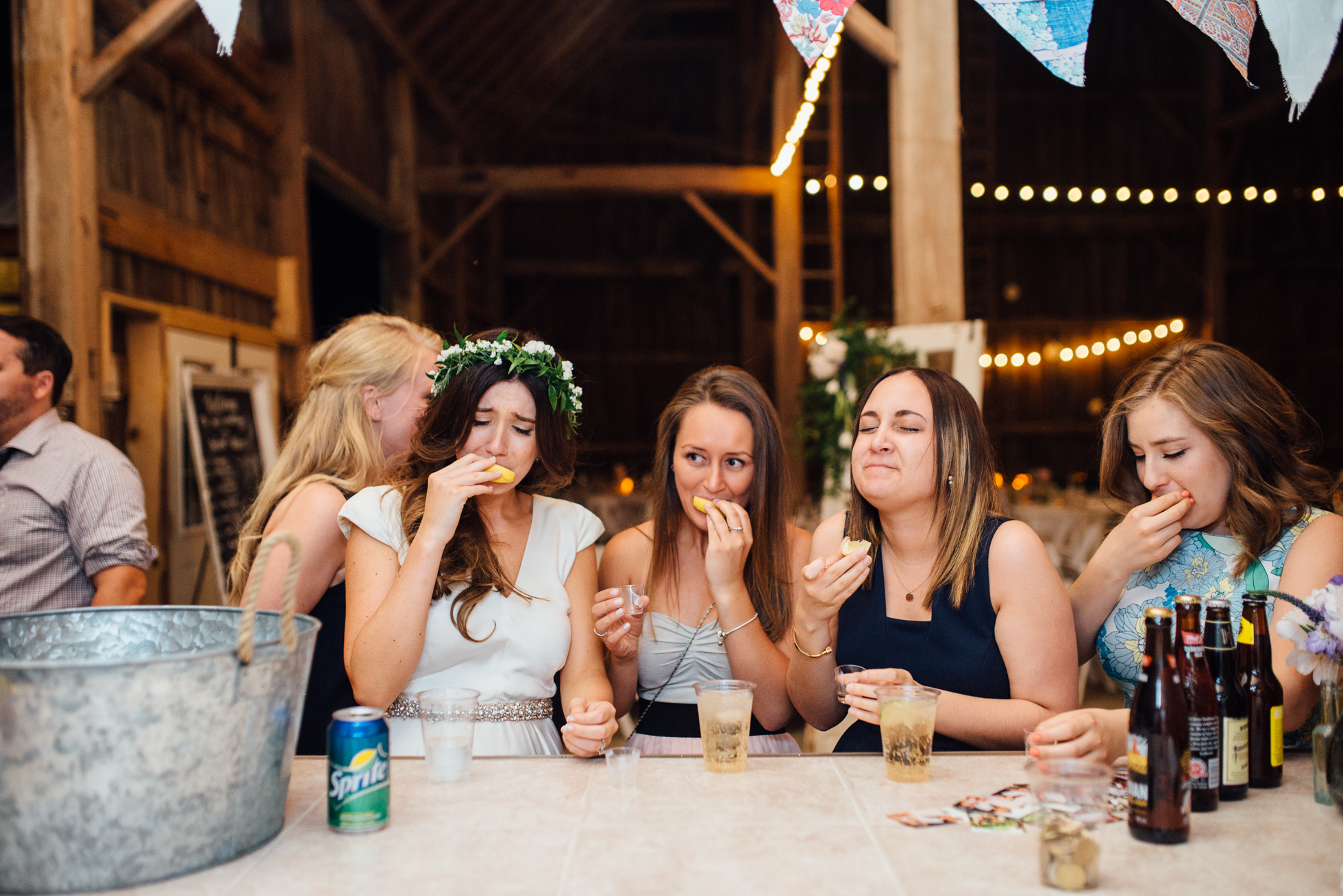 Downswell-Barn-Wedding-Photography-128.jpg