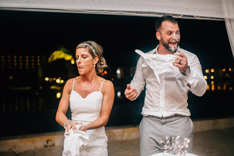 Courtney-Pino-Wedding-884-2.jpg