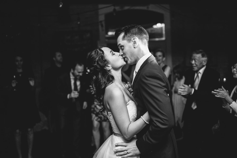 Documentary-Wedding-Photorapher-4.jpg