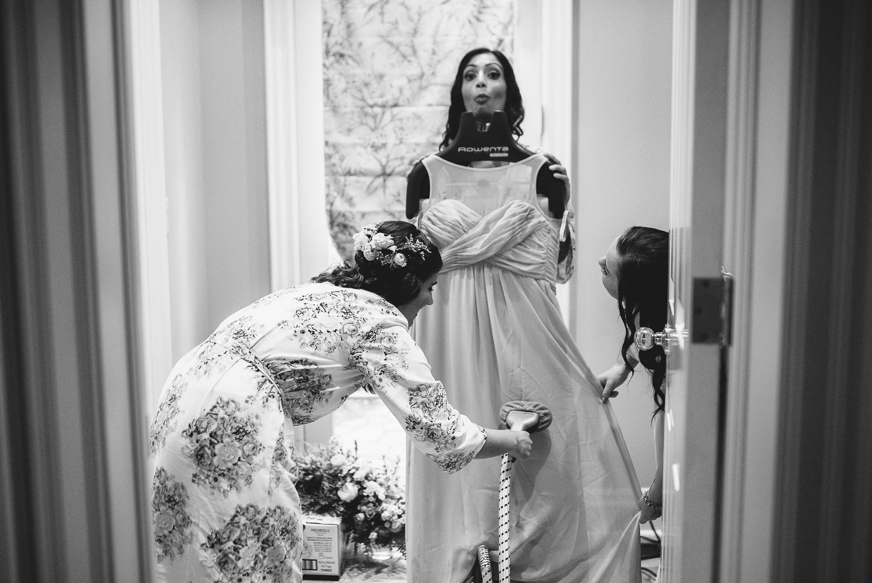 Documentary-Wedding-Photorapher-11.jpg