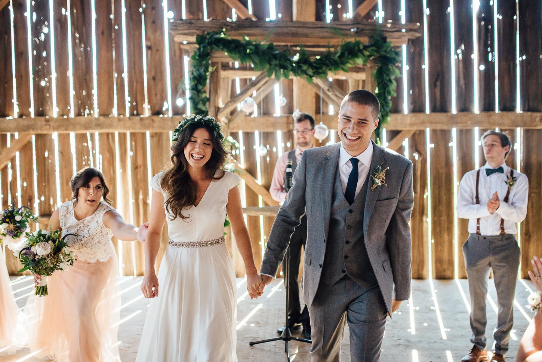 Downswell-Farm-Wedding.jpg