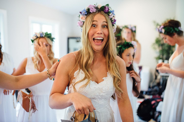 Free-spirited-wedding.jpg