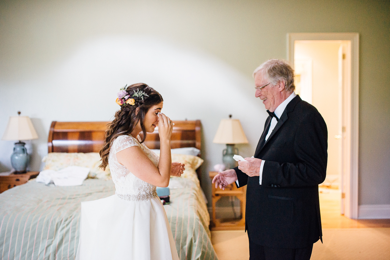 Toronto-Documentary-Wedding-Photographer-5.jpg