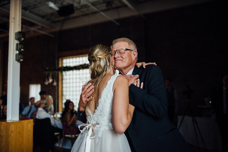 Toronto-Documentary-Wedding-Photographer-9.jpg