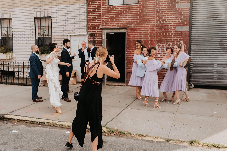 Toronto Documentary Wedding Photographer.jpg
