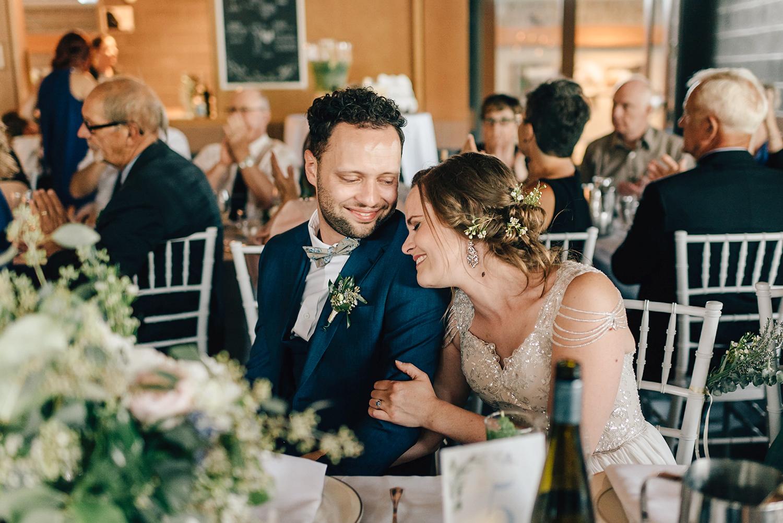 Niagara Documentary Wedding Photographer.jpg