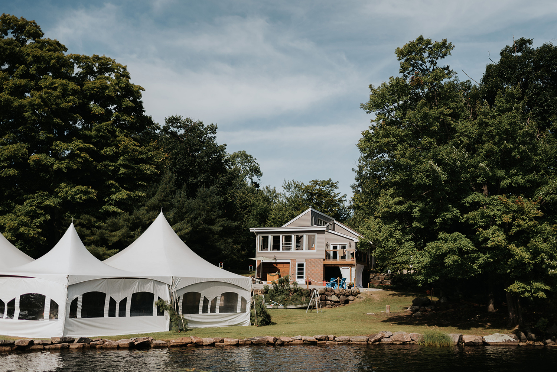 Georgian Bay Wedding Photographer (3).jpg