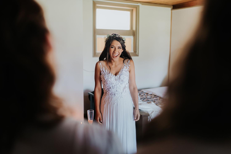 Georgian Bay Wedding Photographer (8).jpg