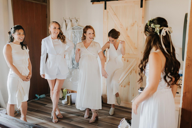 Georgian Bay Wedding Photographer (9).jpg