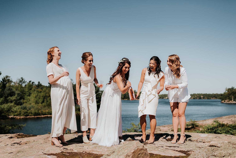 Georgian Bay Wedding Photographer (11).jpg