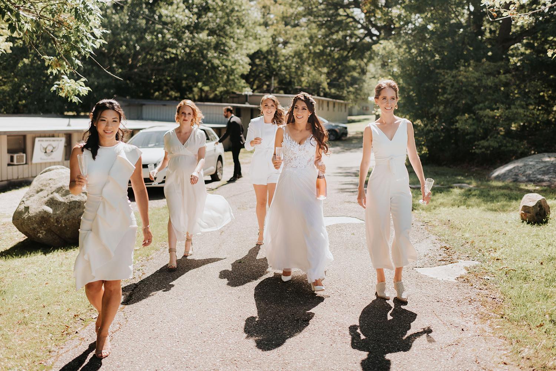 Georgian Bay Wedding Photographer (10).jpg