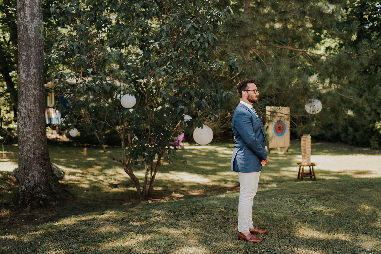 Georgian Bay Wedding Photographer (12).jpg