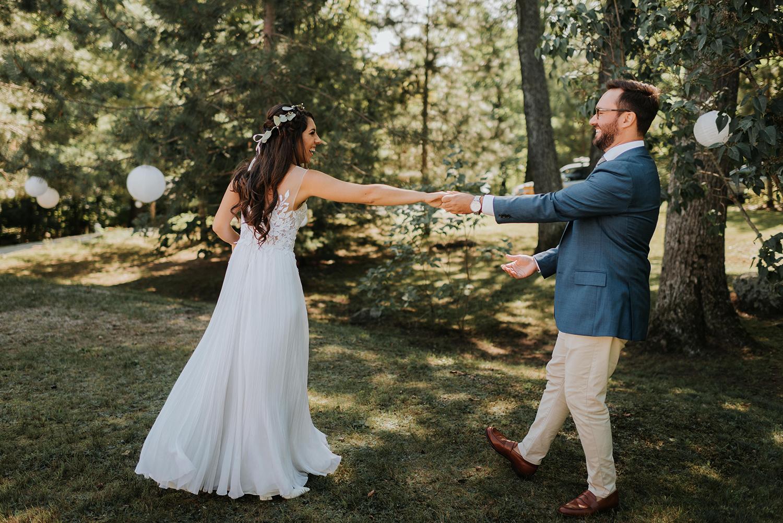 Georgian Bay Wedding Photographer (13).jpg