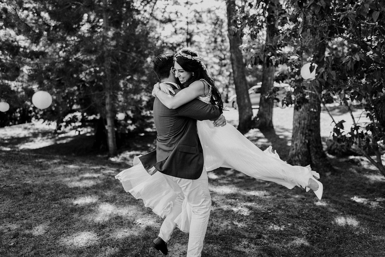 Georgian Bay Wedding Photographer (14).jpg