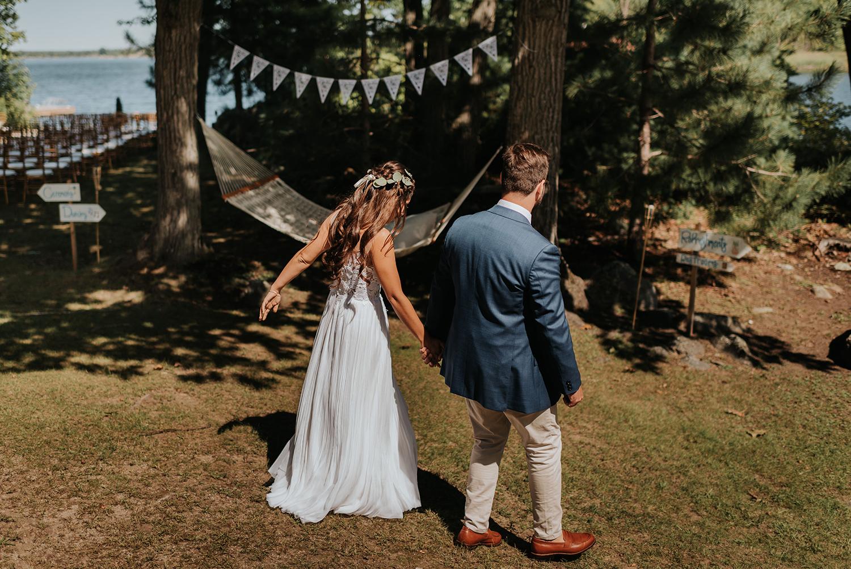 Georgian Bay Wedding Photographer (15).jpg