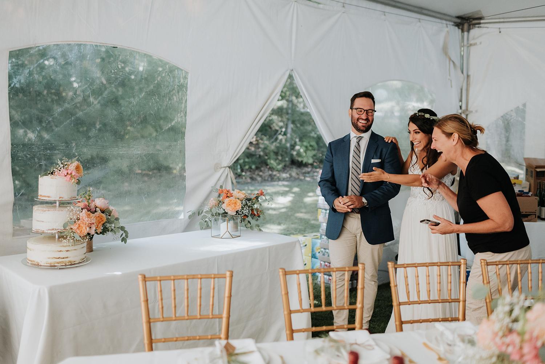 Georgian Bay Wedding Photographer (16).jpg