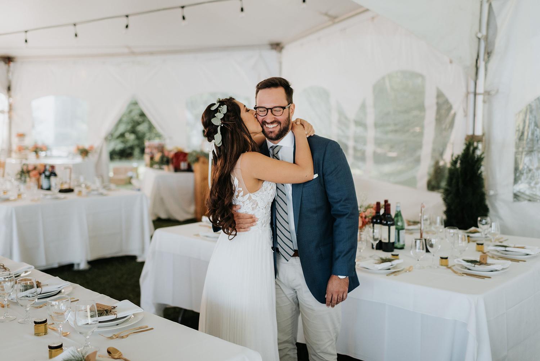 Georgian Bay Wedding Photographer (17).jpg