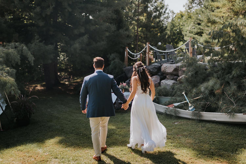 Georgian Bay Wedding Photographer (18).jpg