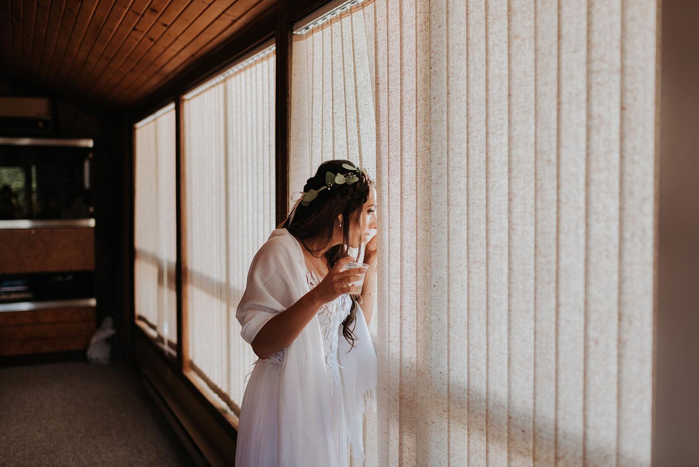 Georgian Bay Wedding Photographer (20).jpg