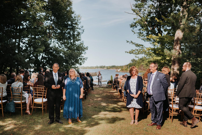 Georgian Bay Wedding Photographer (24).jpg