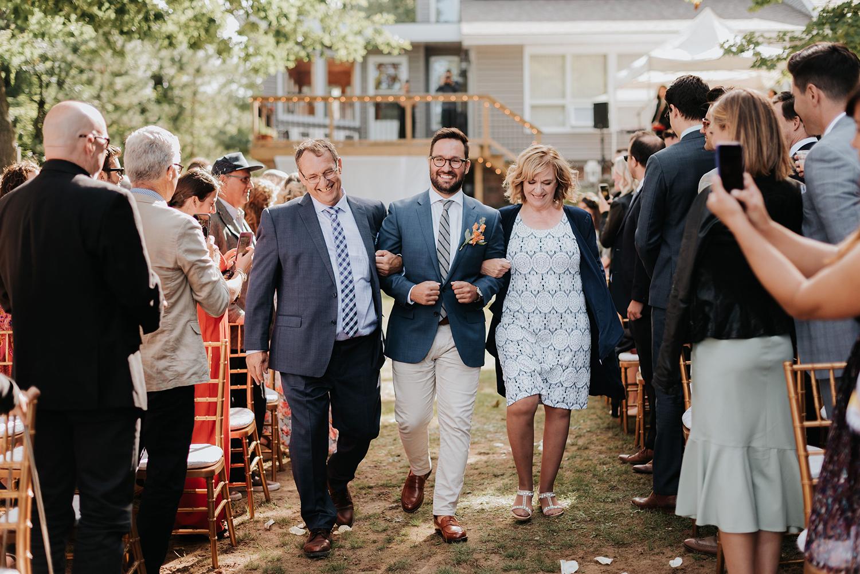 Georgian Bay Wedding Photographer (25).jpg