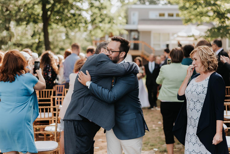 Georgian Bay Wedding Photographer (26).jpg