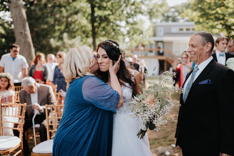 Georgian Bay Wedding Photographer (27).jpg