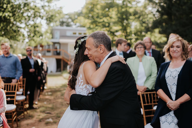 Georgian Bay Wedding Photographer (28).jpg