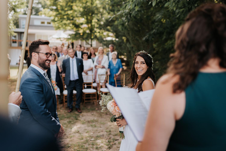 Georgian Bay Wedding Photographer (30).jpg