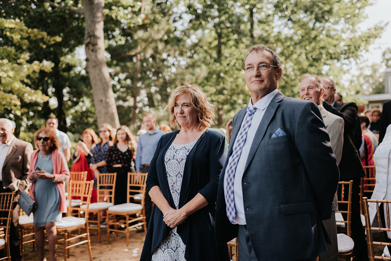 Georgian Bay Wedding Photographer (29).jpg