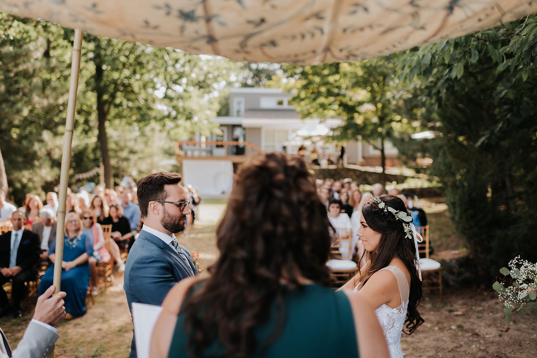 Georgian Bay Wedding Photographer (31).jpg