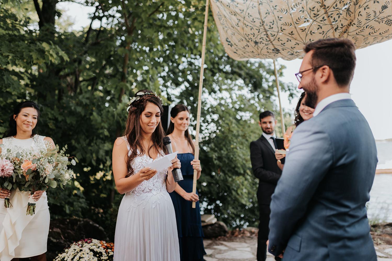 Georgian Bay Wedding Photographer (32).jpg