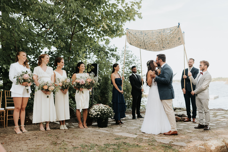 Georgian Bay Wedding Photographer (34).jpg