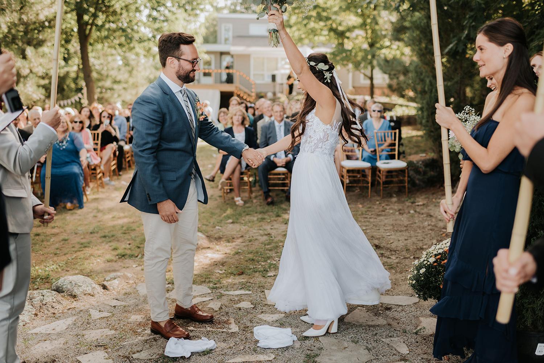 Georgian Bay Wedding Photographer (35).jpg