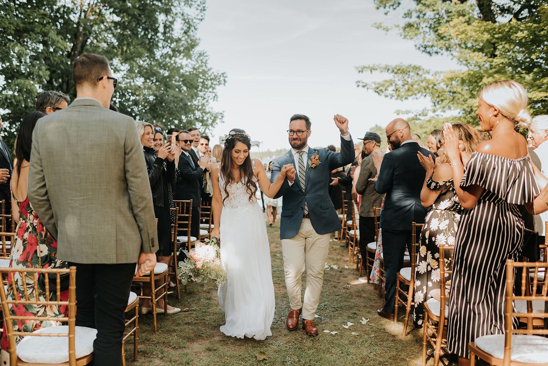 Georgian Bay Wedding Photographer (36).jpg