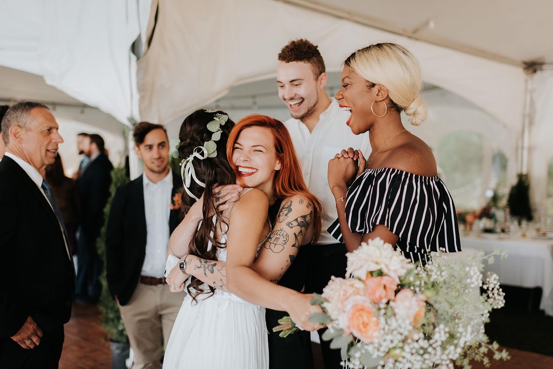 Georgian Bay Wedding Photographer (37).jpg