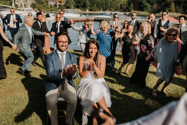 Georgian Bay Wedding Photographer (39).jpg