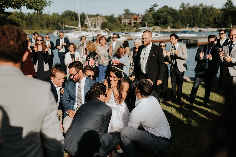 Georgian Bay Wedding Photographer (41).jpg