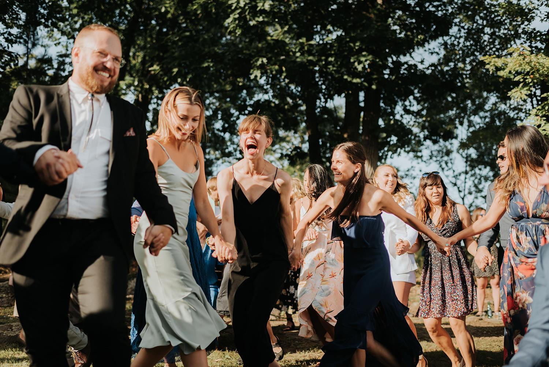 Georgian Bay Wedding Photographer (40).jpg