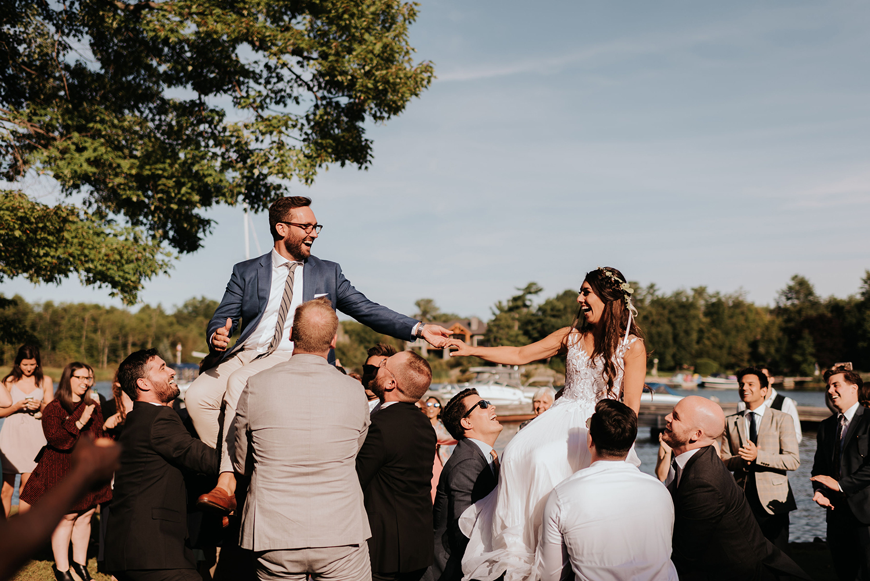 Georgian Bay Wedding Photographer (42).jpg