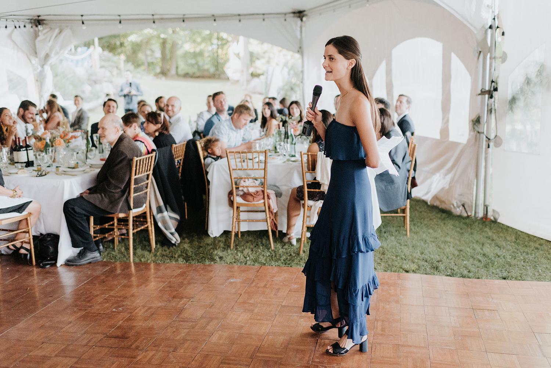 Georgian Bay Wedding Photographer (43).jpg