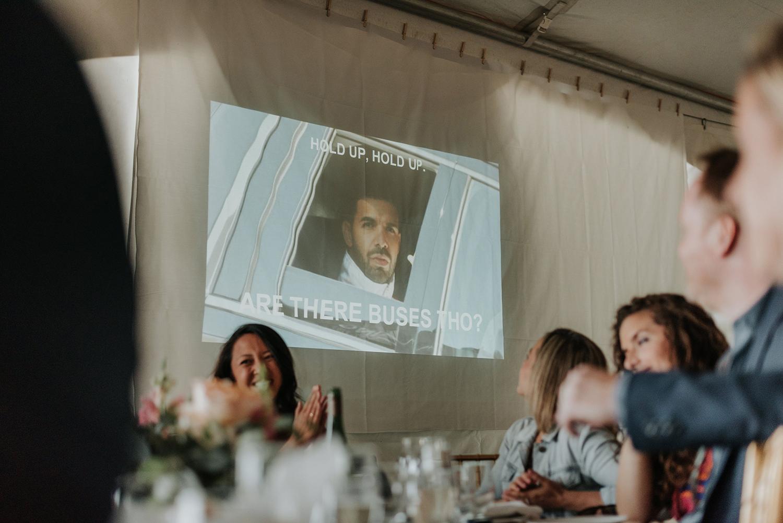 Georgian Bay Wedding Photographer (45).jpg