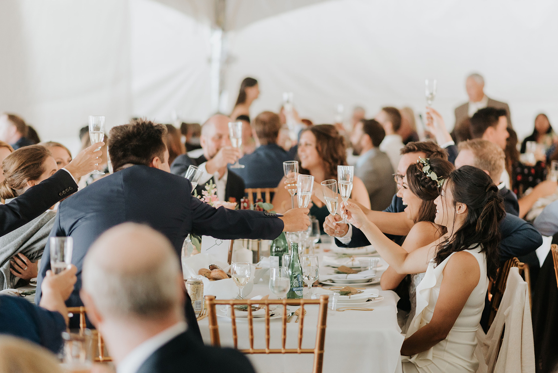 Georgian Bay Wedding Photographer (46).jpg