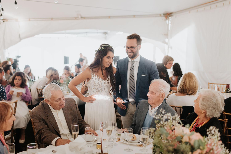 Georgian Bay Wedding Photographer (47).jpg