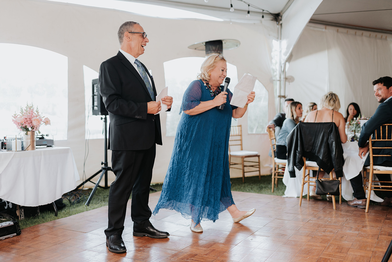 Georgian Bay Wedding Photographer (49).jpg