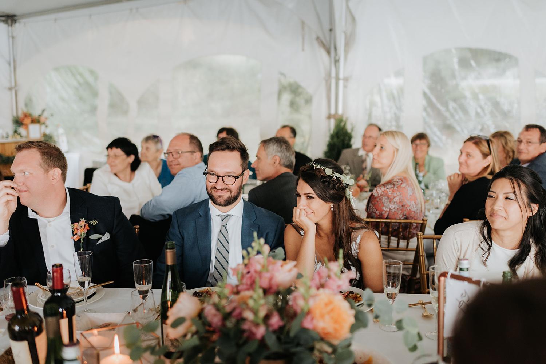 Georgian Bay Wedding Photographer (50).jpg