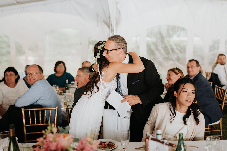 Georgian Bay Wedding Photographer (51).jpg