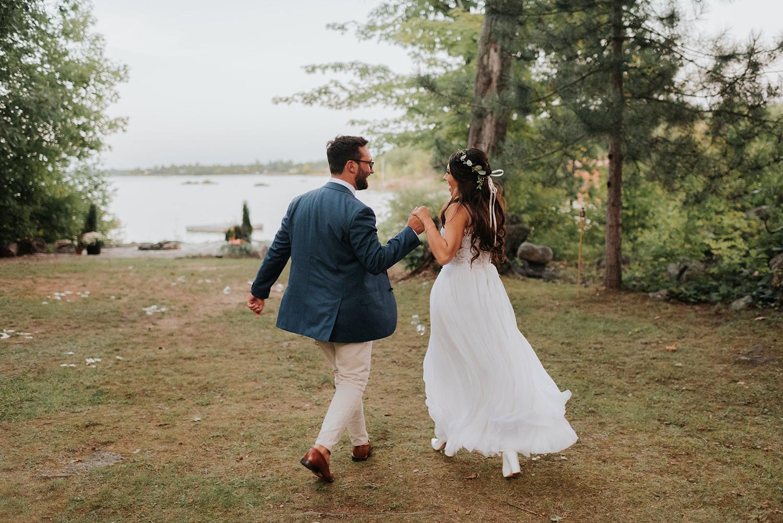 Georgian Bay Wedding Photographer (55).jpg