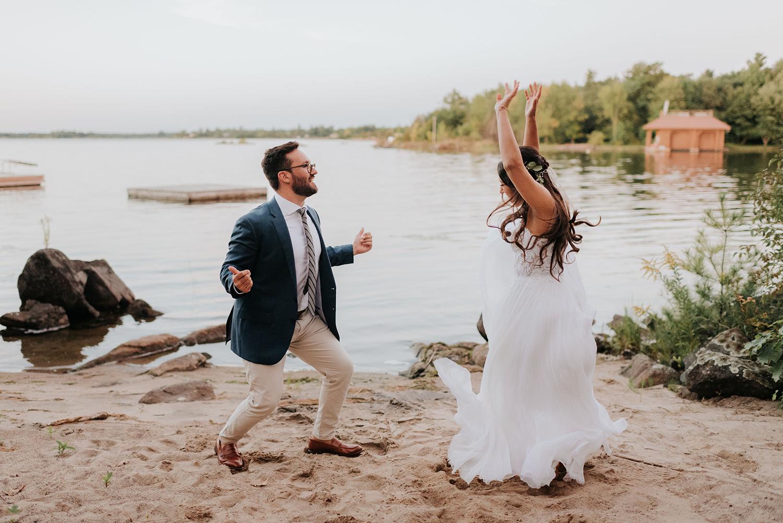 Georgian Bay Wedding Photographer (56).jpg