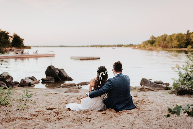 Georgian Bay Wedding Photographer (57).jpg